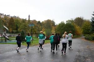 Mums on the Run 031